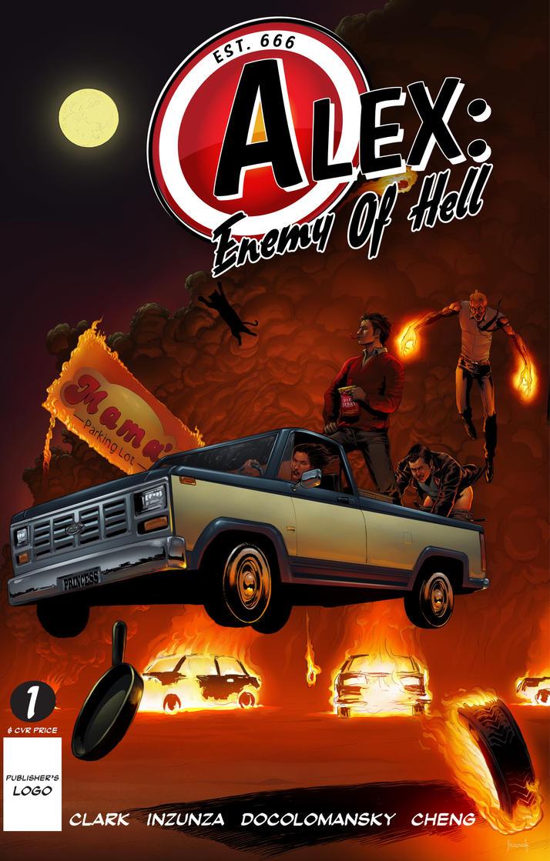 A- EoH Cover-01 copia by Docolomansky