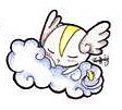 A little nap by KimakoX