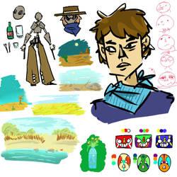 doodle dump 5.24