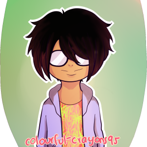 colourful-crayons95's Profile Picture