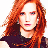 http://orig11.deviantart.net/3aa3/f/2016/201/a/2/jessica_chastain_icon_by_kristamae-daaoy3e.png