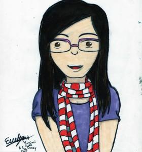 yuraimileebunny's Profile Picture