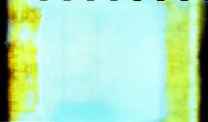 .high voltage. film texture