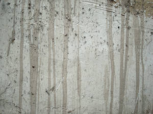 .wall of cry. texture