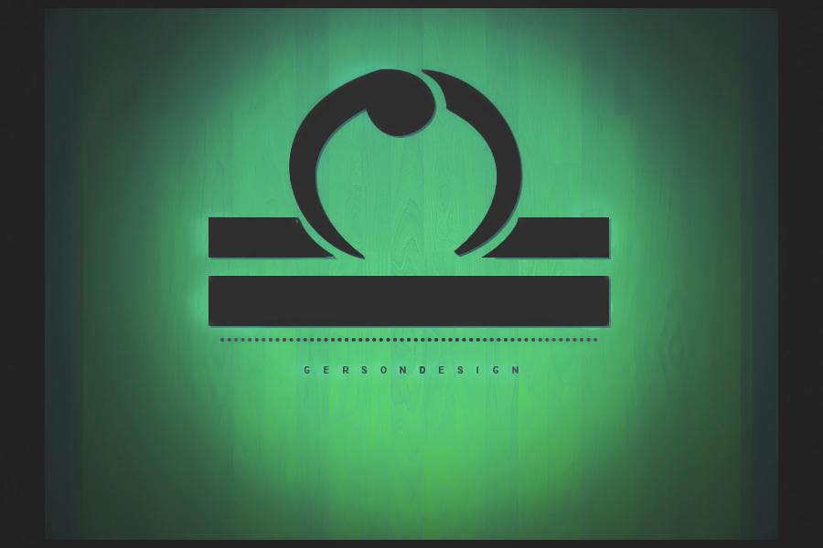 GersonDesign's Profile Picture