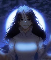 Isabella|The Promised Neverland by Iku-Aldena