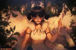 Princess Mononoke [+ Video]