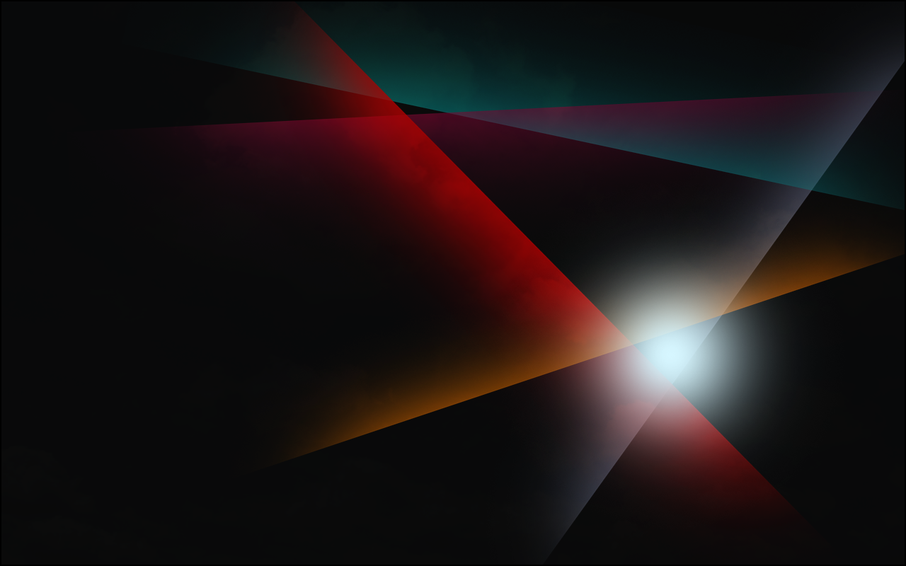 Light Display by Banks-GFX on DeviantArt