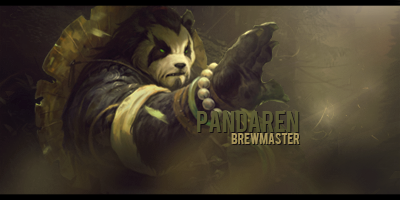 Brewmaster by AndrostylleR