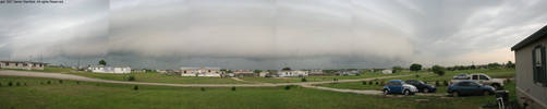 Storm Cloud Stitch by poestokergorey