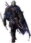 Assassin Orc
