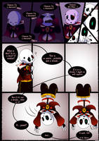 Chance!Tale [Page 76] by xXtha
