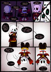 Chance!Tale [Page 76]