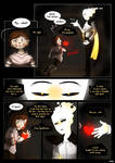 FellswapX (Page 31)