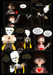FellswapX (Page 32)