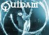 Quidam - Target by Kopilo