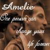 Amelie by Kopilo