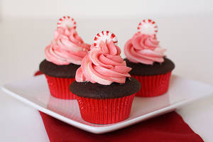 Cupcakes by hellokitty1996