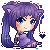 COM: Chibitsuna p2 by LilMissSunBear