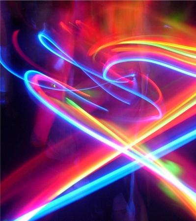Http Lovezimanddib22 Deviantart Com Art Neon Colors 193856333
