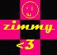 meh new icon by lovezimanddib22