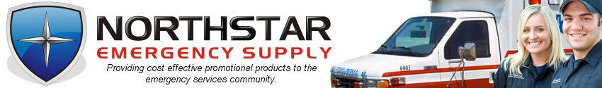 Northstar Emergency Supply IMG