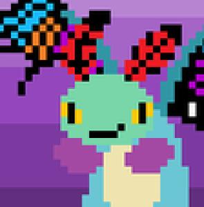 DreamyIdealist's Profile Picture