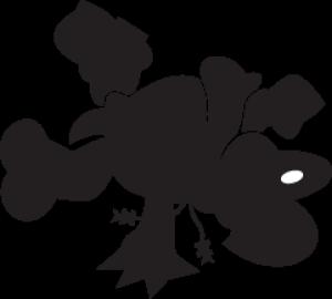 RidgeTroopa's Profile Picture