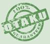 Otaku by desz19