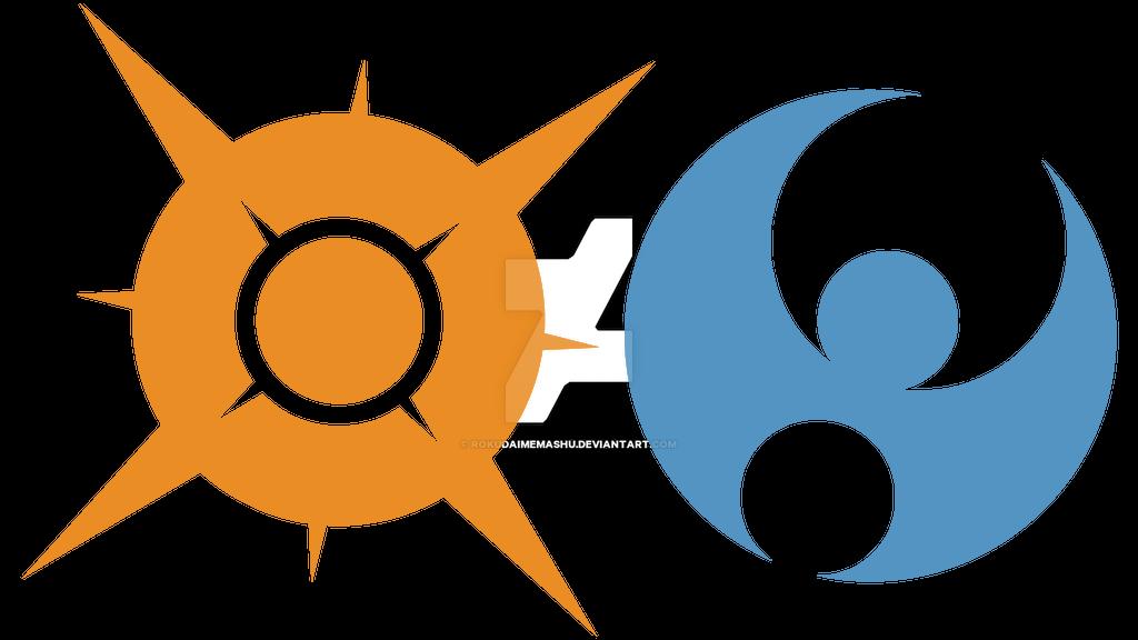 Pokemon Y Symbol Images