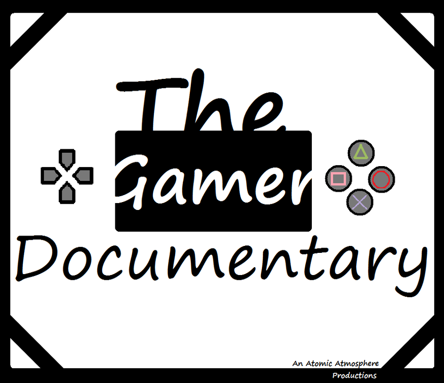 [Image: the_gamer_documentary___2012_by_thiamor-d543bz3.png]