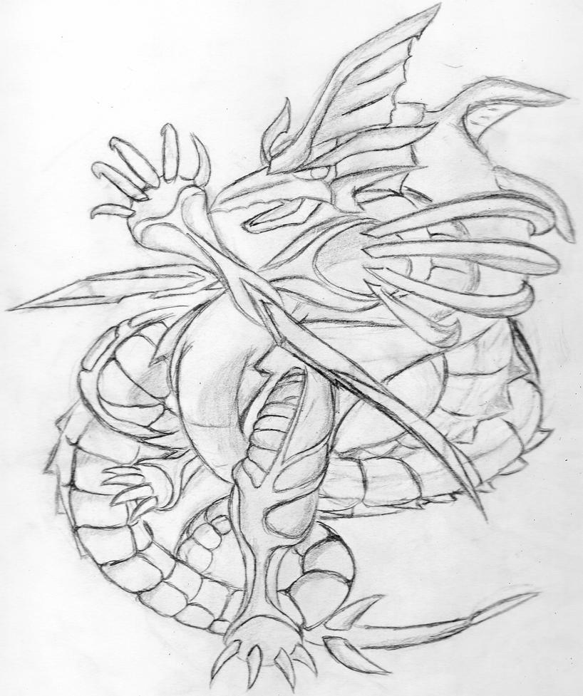 beyblade bit beasts coloring pages - photo#5