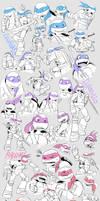 TMNT:Doodle