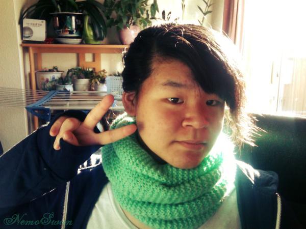 nemo-swan's Profile Picture