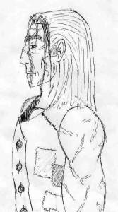 etwirkless's Profile Picture