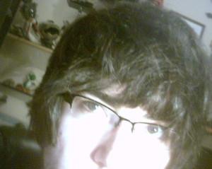 Yuki-Myst's Profile Picture