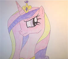 Cadence Is Not Happy With You