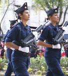 Air Force Troops