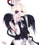 -Demon Alois-