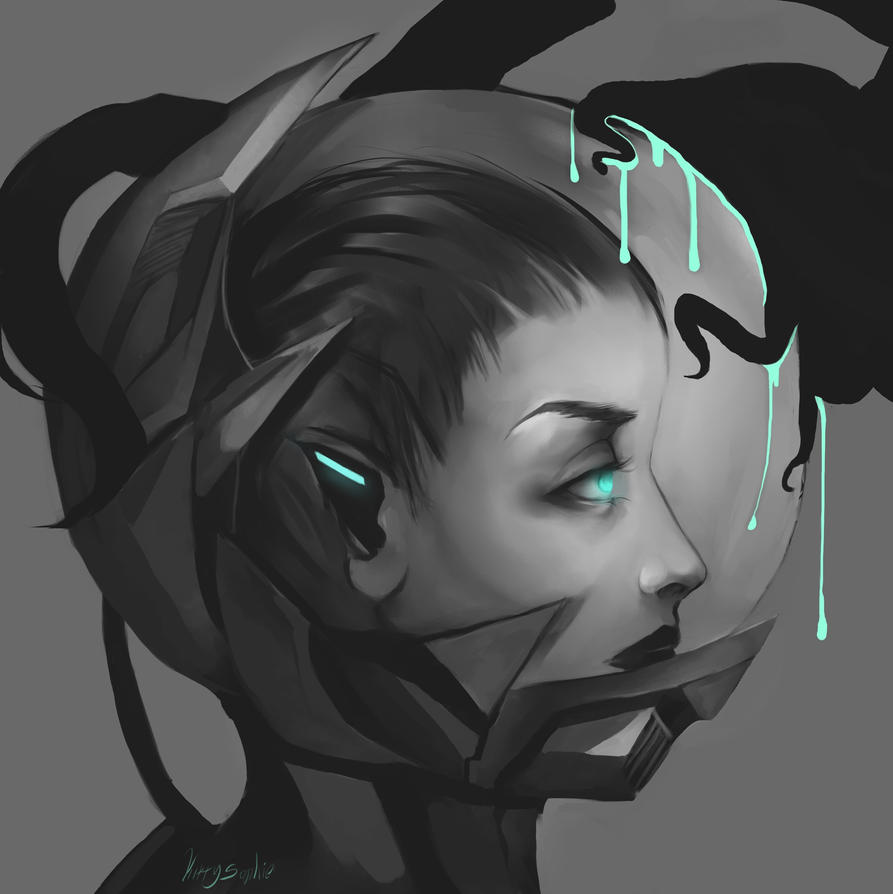 https://pre00.deviantart.net/7ab2/th/pre/i/2014/110/3/3/alien_by_kittysophie-d7faa5c.jpg