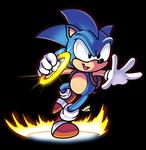 25 Years to Sonic SatAM!