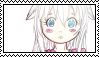 Stamp Request 10 by BianSher