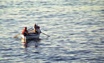 Pescatori01