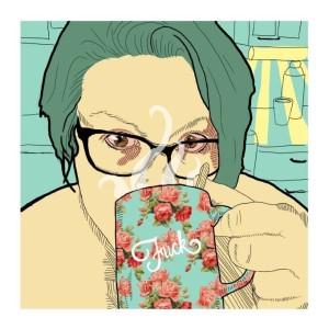 SariSariola's Profile Picture