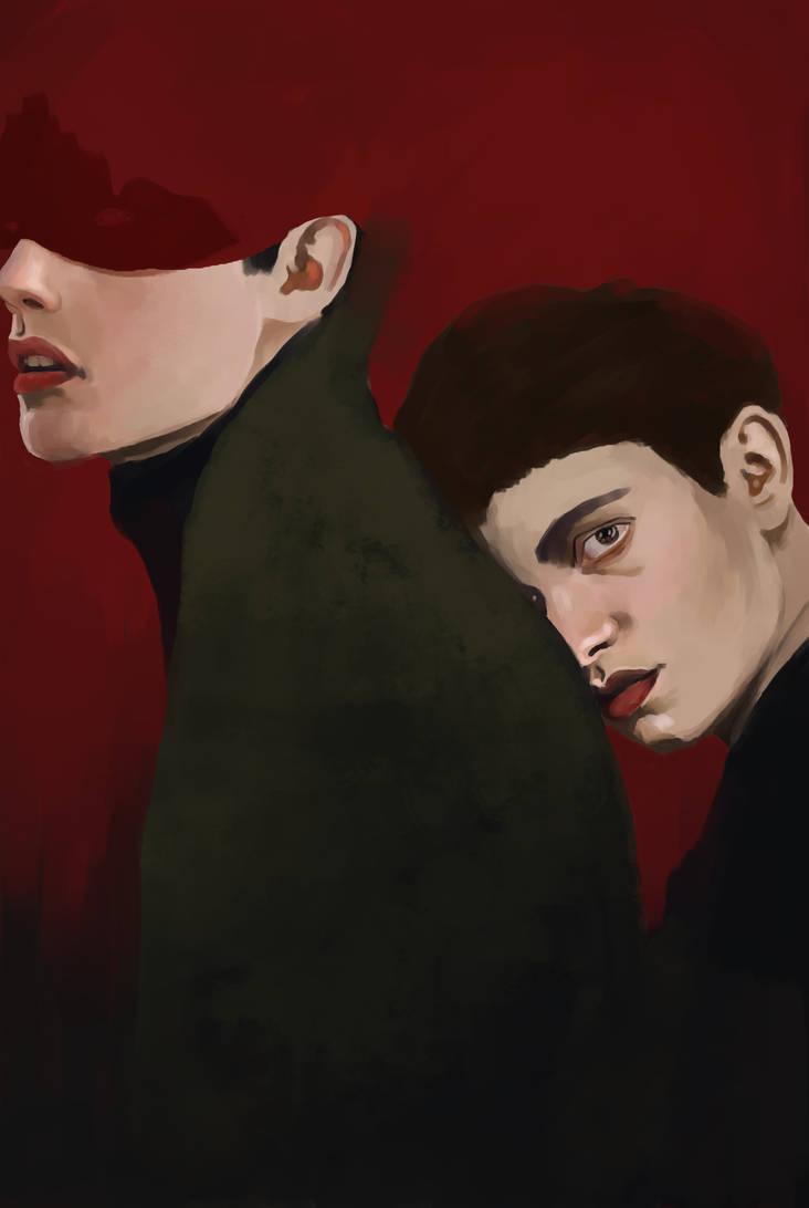 2 by SariSariola