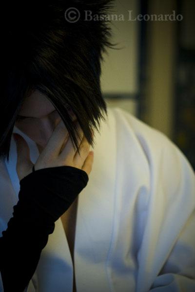 Sasuke_Uchiha_BL by Leox90