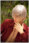 Zero kiryu_BL_1_Remake
