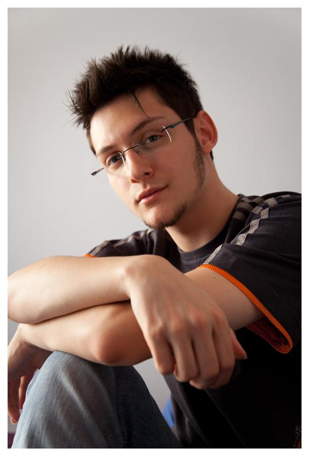 Анкетирование модераторов Me_and_my_new_glasses___note_by_leox90-d3f2vr9