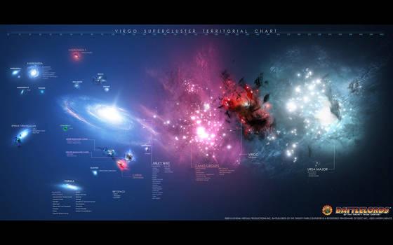 BL23c: Faction map