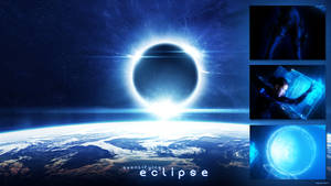Quantifying Eclipse